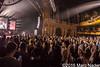 Alessia Cara @ The Fillmore, Detroit, MI - 10-06-16