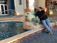 December 01, 2016 (35) (gaymay) Tags: california desert gay love riversidecounty coachellavalley marypickfordtheatre fantasticbeasts theatre cathedralcitytowncenter cathedralcity artclimbers
