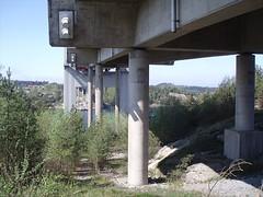 Tjrnbron, Klln (2008)(1) (biketommy999) Tags: klln bohusln vstkusten biketommy999 biketommy sverige sweden 2008 bro bridge