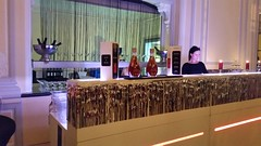 "#HummerCatering #mobile #Cocktailbar #Barkeeper #Cocktail #Catering #Service #Köln #Wesseling #Bonn #Partyservice #Party #Event #Eventcatering #Geburtstag  http://goo.gl/oMOiIC • <a style=""font-size:0.8em;"" href=""http://www.flickr.com/photos/69233503@N08/19987576054/"" target=""_blank"">View on Flickr</a>"