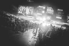20150822_Helena-Kristiansson_ESLOneCNG_4633 (eslphotos) Tags: one cologne kln gaming counterstrike esl esports lanxess lanxessarena csgo counterstrikeglobaloffensive eslone eslonecologne