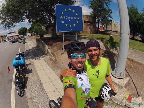 2015-08-15_025_ChegadaPRibeiro_Eurotrip