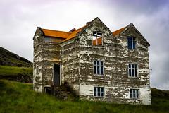 Austurland (saraella) Tags: fjölskyldan elsa austfirðir sumarferð ívar sumar2015 ágúst2015