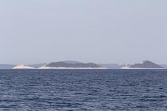 reef grebeni (cyberjani) Tags: sea reefs adriatic