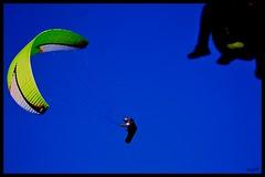 La Colina 15 Agosto 2015 (19) (LOT_) Tags: nova clouds la fly clift spirals air lot asturias coco paragliding colina gijon jumps parapente wingovers biplazas flyasturias ©lot volarenasturias