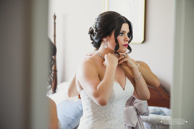 ACStephanie&Lucas-wedding-HL-HD-0112