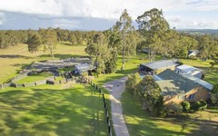 74 Duns Creek, Duns Creek NSW
