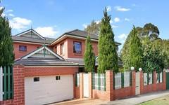 2 Ingham Avenue, Five Dock NSW