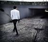 Yehovanny y Donovan (Alex Yasser @HonixYasser) Tags: men blanco alex fashion negro moda modelos ropa chicos yasser