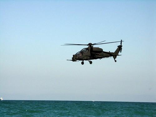 elicottero su mare 3
