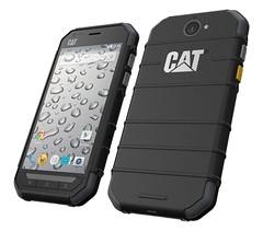 Cat S30
