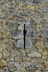 VILABERTRAN - DETALLS ESGLESIA (beagle34) Tags: iglesia girona catalunya detalles 182 espanya esglesia empord detalls altempord vilabertran espitllera sonyrx100m3