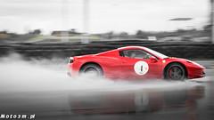 Ferrari Autodrom Pomorze-01373