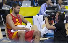 _AN_9009 (Baloncesto FEB) Tags: espaa berlin islandia mas m seam seleccion 2015 masculina eurobasket absoluta 9915 espbasket