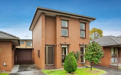 4/52-56 Middle Road, Maribyrnong VIC