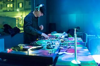 DJ Märk - 0064