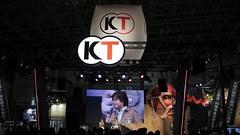 Tokyo Game Show 2015