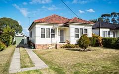 23 Robb Street, Revesby NSW