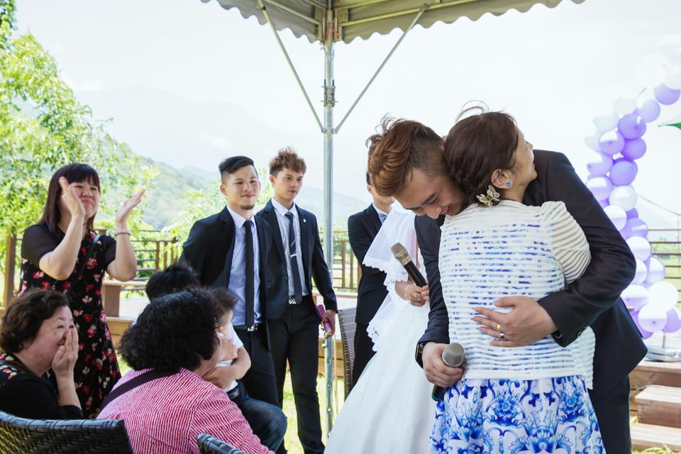 戶外婚禮-148