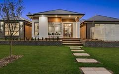 17 Wingham Avenue, Harrington Park NSW