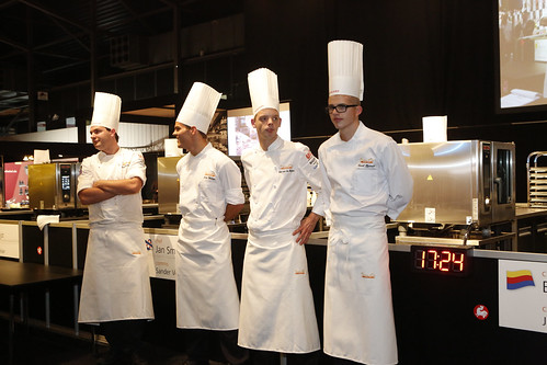 ris-Bocuse d'Or 208