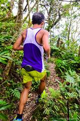 301 DSC_9436 (Frankie Tseng ()) Tags: sports sport race 50mm nikon outdoor flash running tokina runners nikkor 70300mm runner tamron 90mm f8 1224mm f28 f4 1870mm sportsphotography otterbox trailrunning aae sb900 yongnuo yn568