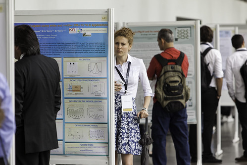 """FP-MATERIAIS2015_DIA22-30 • <a style=""""font-size:0.8em;"""" href=""""http://www.flickr.com/photos/136522594@N02/21647016110/"""" target=""""_blank"""">View on Flickr</a>"""