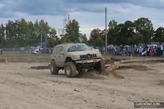 Down N Dirty 00117