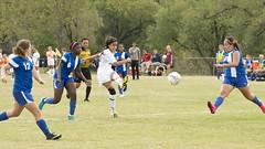 DAVE0708 (David J. Thomas) Tags: sports athletics women soccer arkansas eagles scots batesville lyoncollege williamsbaptistcollege