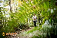 2015 RS 5 Peaks BC Buntzen Lake-253 (5 Peaks Photos) Tags: buntzenlake trailrunning trailrunners 1374 trailrace 5peaksbc robertshaerphotographer solanaklassenracedirector 20155peaksbc