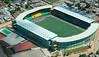 Estadio Aliardo Soria (Alvaro Del Castillo) Tags: estadios copamovistar