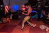 20151002-DSC01865 (CoolDad Music) Tags: asburypark asburylanes superdad brickmortar gimmedrugs