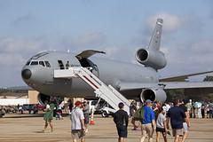 IMG_1350A.jpg (knightboat82) Tags: aviation jets flight tanker 70200mm jsoh andrewsafb canon5dmarkii jointbaseandrews