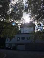 IMG_3719 (annaotto21) Tags: hotel see pilze sonne wald steinbruch sonder eichsfeld finnhtten alteneugewerdenefinnhtten hotelreifenstein