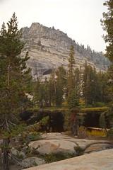 YNP Alpine Pond (Yosemite Love) Tags: mountains yosemite yosemitenationalpark ynp tuolumnemeadows tiogapass sierranevadamountains olmsteadpoint reflectionshot sonya58
