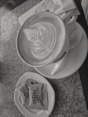 #_         # # # # #coffee #caffee #hdr #photography #Xperia @x3abrr #x3abrr #_ #java_time #javatime # # # # # #  #Drawing #painter #painting #artist #painter  # # (photography AbdullahAlSaeed) Tags: blackandwhite bw coffee painting photography artist drawing painter hdr caffee         javatime  xperia    x3abrr