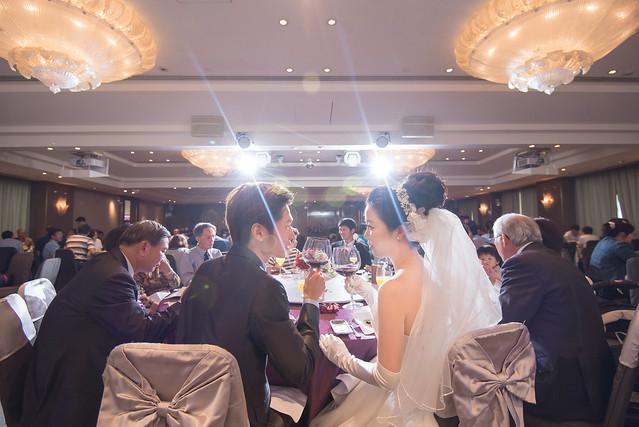 台北婚攝,高雄婚攝,國賓飯店,國賓飯店婚攝,國賓飯店婚攝,國賓飯店婚宴,婚禮攝影,婚攝,婚攝推薦,婚攝紅帽子,紅帽子,紅帽子工作室,Redcap-Studio-60