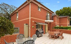 1/23 Wyatt Avenue, Burwood NSW