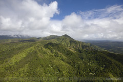 Kauai, Hawaii (sathellite) Tags: nature hawaii films evergreen hollywood kauai tropical napalicoast sathellite shishirsathe kauaiforest