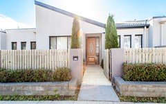 181 Anthony Rolfe Ave, Gungahlin ACT