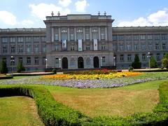 Muzej Mimara (ForceMajeureMontenegro) Tags: museum croatia zagreb mimara hrvatska muzejmimara