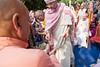 IMG_5775 (iskconmonk) Tags: festival prabhupada swami kartik prabhu brahmananda vrindavan iskcon swamiji sanyasi goshala iskconvrindavan
