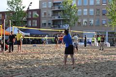 Beach 2011 do 053