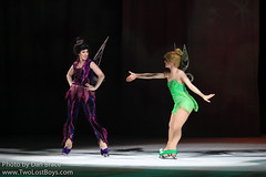 Disney on Ice - Worlds of Fantasy (Disney Dan) Tags: winter character tinkerbell disney pixie characters february fairies vidia doi disneyonice disneycharacters 2015 disneycharacter disneypictures disneyfairies disneypics peterpanmovie worldsoffantasy disneyoniceworldsoffantasy tinkerfairy neverfairy