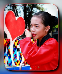 20151016140111gs (beningh) Tags: girls woman cute sexy girl beautiful beauty smile lady angel canon asian fun island eos islands nice team glamour doll pretty dolls sweet gorgeous philippines smiles adorable teenagers teens gimp babe chick teen honey teenager chicks sugbo pinay filipina lovely oriental guapa ubuntu visayas filipinas pilipinas philippine 50d cebuana pinays flickrific larawang lubuntu gmic teampilipinas