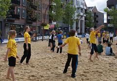 Beach 2011 basisscholen 057