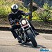 2016-Harley-Davidson-Forty-Eight-08
