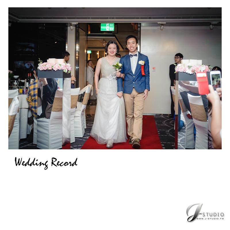 晶華婚攝,晶華酒店,晶華婚宴,新秘函師 ,婚攝小勇,台北婚攝,紅帽子工作室-0075