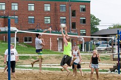 Volleyball-Collection-2015-3363_picc