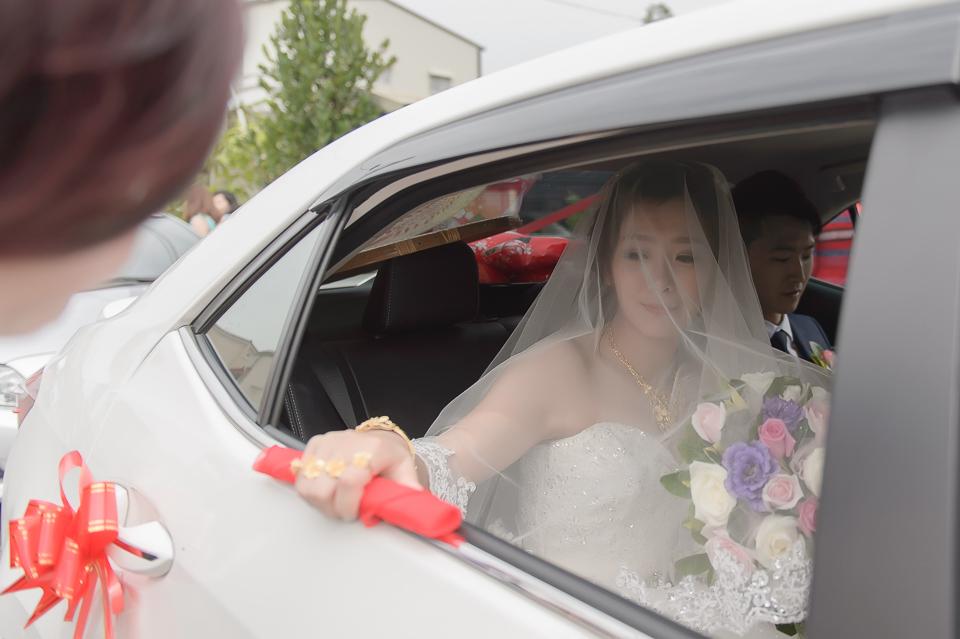 22934022112 aeb85dbc35 o [台南婚攝]H&H/情定婚宴城堡